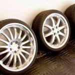 Kvalitetne auto gume za veću sigurnost u vožnji