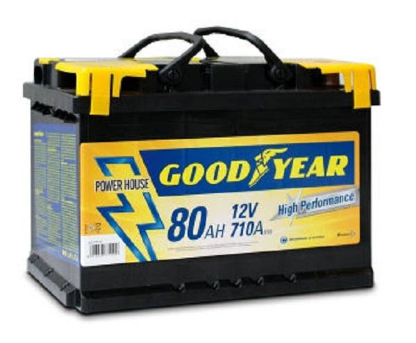 Produljenje životnog vijeka akumulatora za auto