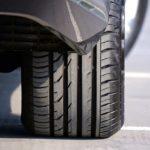 Kvalitetne gume ne moraju biti najskuplji model