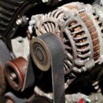 Alternator kao važan dio automobila