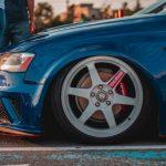 Smanjenje toksičnih plinova iz automobila